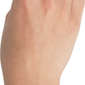 uploads hands hands PNG946 82