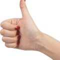 uploads hands hands PNG960 58