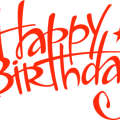 uploads happy birthday happy birthday PNG12 44