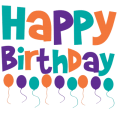 uploads happy birthday happy birthday PNG14 56