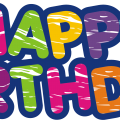uploads happy birthday happy birthday PNG16 83