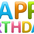 uploads happy birthday happy birthday PNG19 57