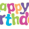 uploads happy birthday happy birthday PNG34 61