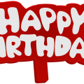 uploads happy birthday happy birthday PNG40 62
