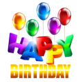 uploads happy birthday happy birthday PNG41 67