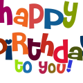 uploads happy birthday happy birthday PNG42 78