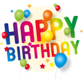 uploads happy birthday happy birthday PNG47 54
