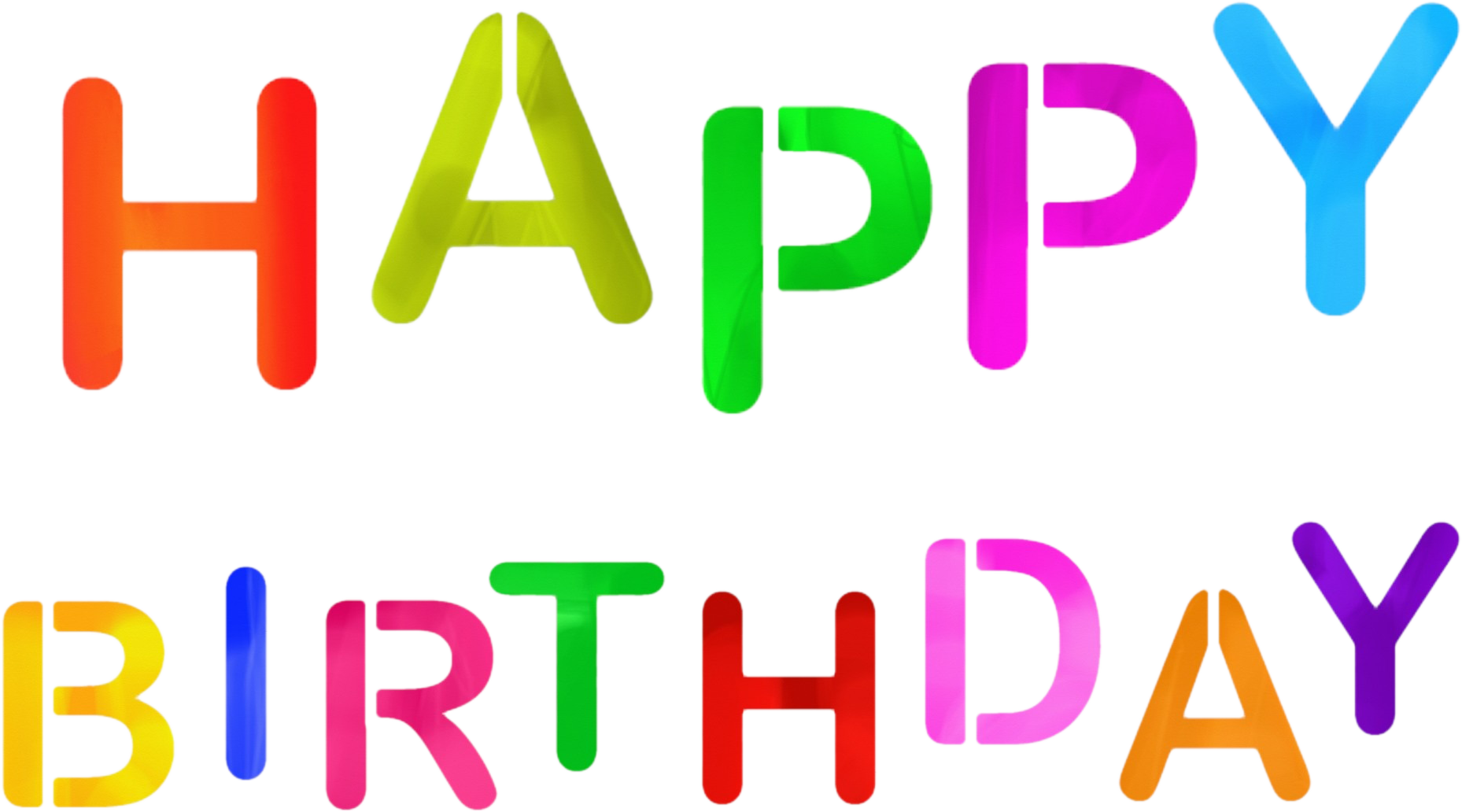 uploads happy birthday happy birthday PNG48 65