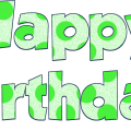 uploads happy birthday happy birthday PNG51 46