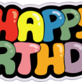 uploads happy birthday happy birthday PNG52 63