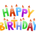 uploads happy birthday happy birthday PNG58 60