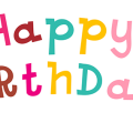 uploads happy birthday happy birthday PNG60 47