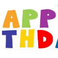 uploads happy birthday happy birthday PNG62 51