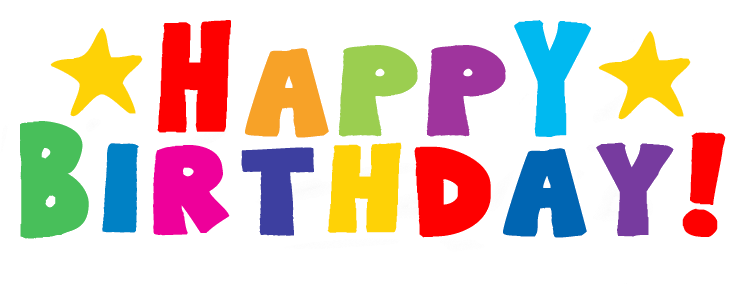 uploads happy birthday happy birthday PNG62 65