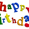 uploads happy birthday happy birthday PNG63 52