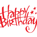 uploads happy birthday happy birthday PNG7 58