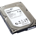 uploads hard disc Hard disc PNG, hard drive PNG images free download, HDD PNG PNG12043 48