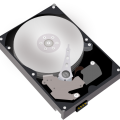 uploads hard disc Hard disc PNG, hard drive PNG images free download, HDD PNG PNG12045 50