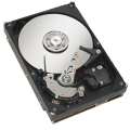 uploads hard disc Hard disc PNG, hard drive PNG images free download, HDD PNG PNG12047 44