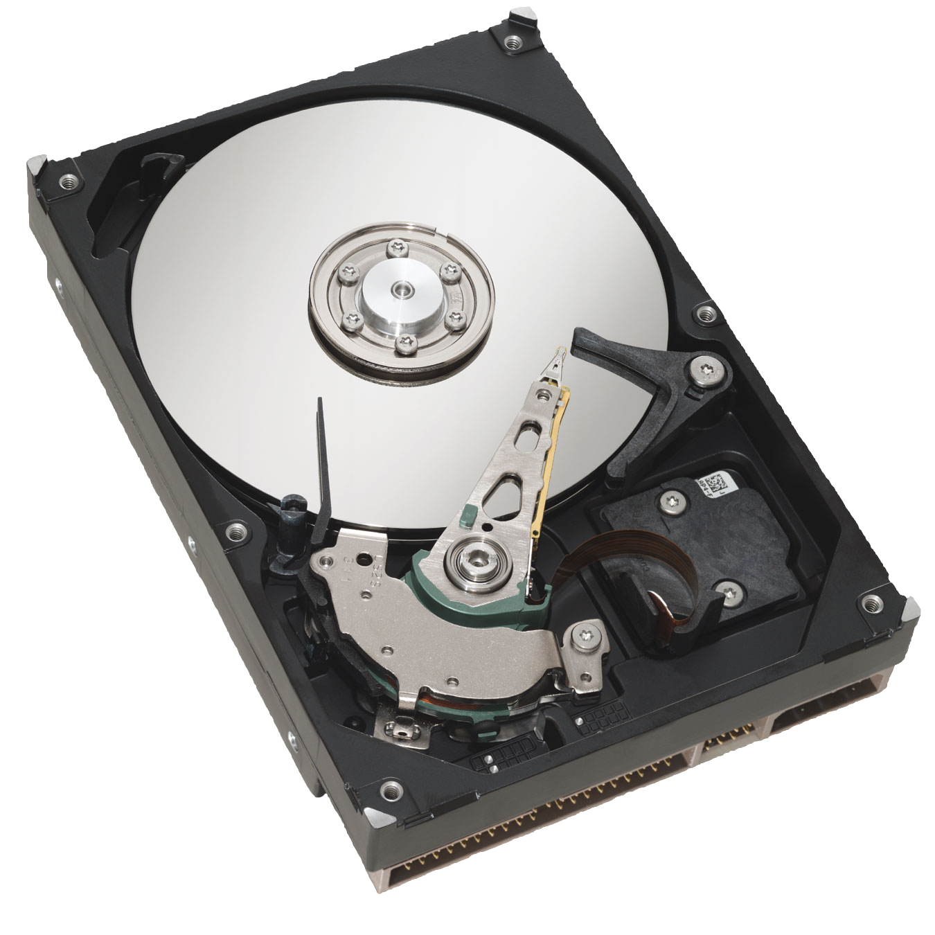 uploads hard disc Hard disc PNG, hard drive PNG images free download, HDD PNG PNG12047 4