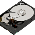 uploads hard disc Hard disc PNG, hard drive PNG images free download, HDD PNG PNG12048 61
