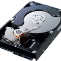 uploads hard disc Hard disc PNG, hard drive PNG images free download, HDD PNG PNG12053 56