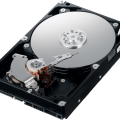 uploads hard disc Hard disc PNG, hard drive PNG images free download, HDD PNG PNG12059 47