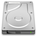 uploads hard disc Hard disc PNG, hard drive PNG images free download, HDD PNG PNG12060 45