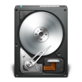 uploads hard disc Hard disc PNG, hard drive PNG images free download, HDD PNG PNG12061 62