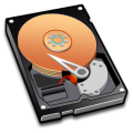 uploads hard disc Hard disc PNG, hard drive PNG images free download, HDD PNG PNG12063 46