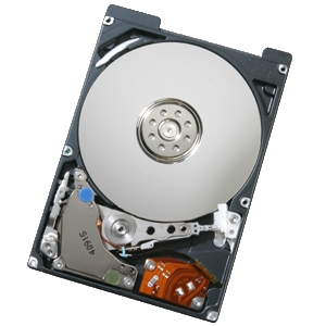 uploads hard disc Hard disc PNG, hard drive PNG images free download, HDD PNG PNG12064 64