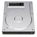 uploads hard disc Hard disc PNG, hard drive PNG images free download, HDD PNG PNG12065 54