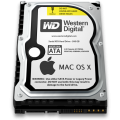 uploads hard disc Hard disc PNG, hard drive PNG images free download, HDD PNG PNG12067 52