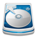 uploads hard disc Hard disc PNG, hard drive PNG images free download, HDD PNG PNG12069 53