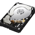 uploads hard disc Hard disc PNG, hard drive PNG images free download, HDD PNG PNG12070 58