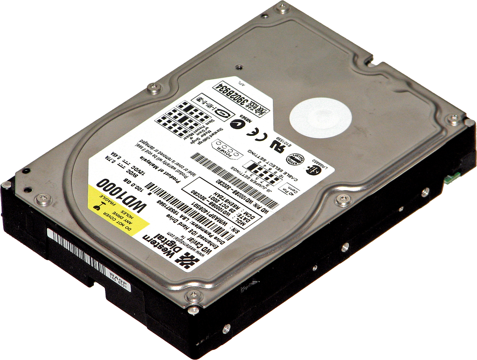 uploads hard disc Hard disc PNG, hard drive PNG images free download, HDD PNG PNG12071 43