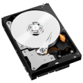 uploads hard disc Hard disc PNG, hard drive PNG images free download, HDD PNG PNG12072 59