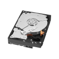 uploads hard disc Hard disc PNG, hard drive PNG images free download, HDD PNG PNG12074 51