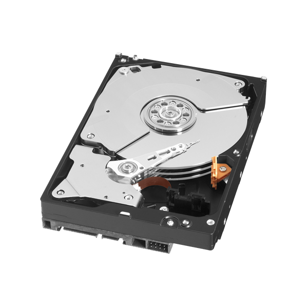 uploads hard disc Hard disc PNG, hard drive PNG images free download, HDD PNG PNG12074 5
