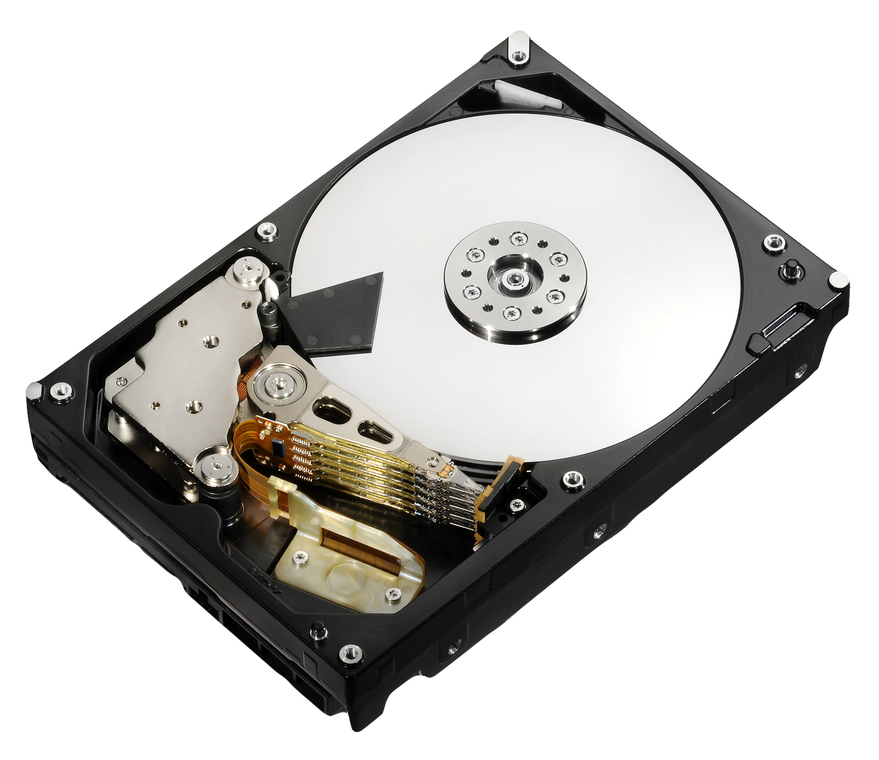 uploads hard disc Hard disc PNG, hard drive PNG images free download, HDD PNG PNG12075 65