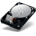 uploads hard disc Hard disc PNG, hard drive PNG images free download, HDD PNG PNG12076 49