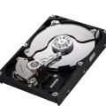 uploads hard disc Hard disc PNG, hard drive PNG images free download, HDD PNG PNG12078 63