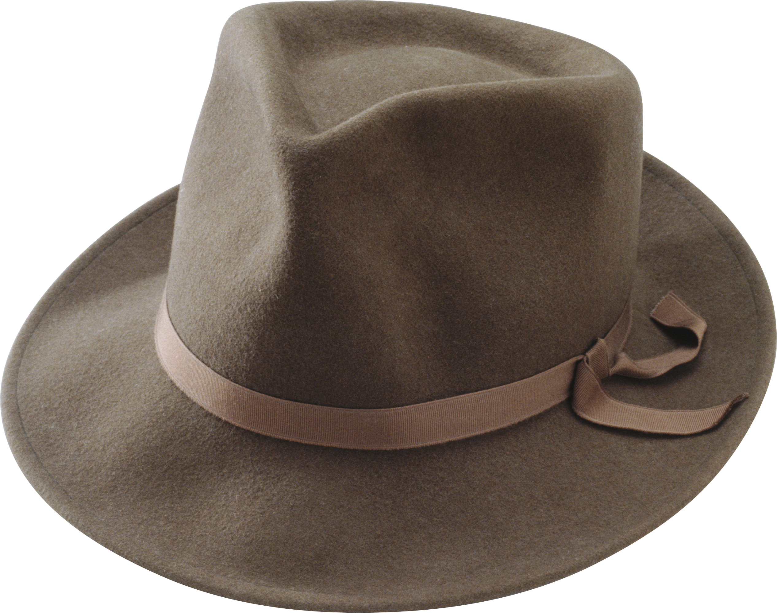 uploads hat hat PNG5691 3
