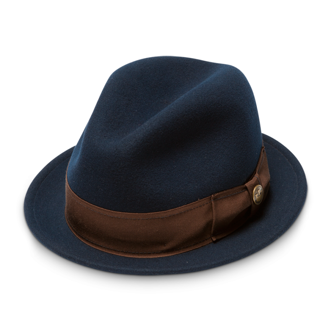 uploads hat hat PNG5695 5
