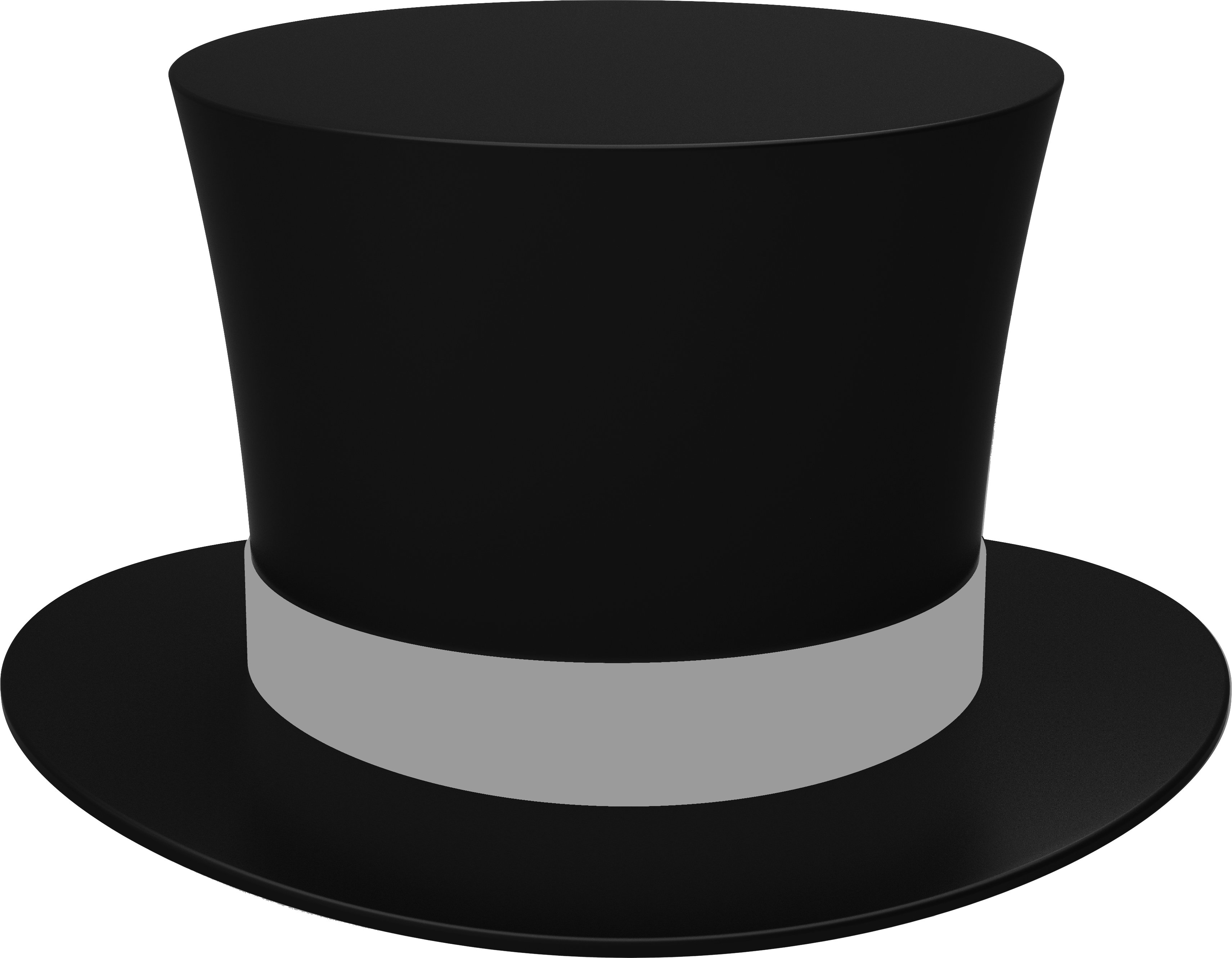 uploads hat hat PNG5700 4
