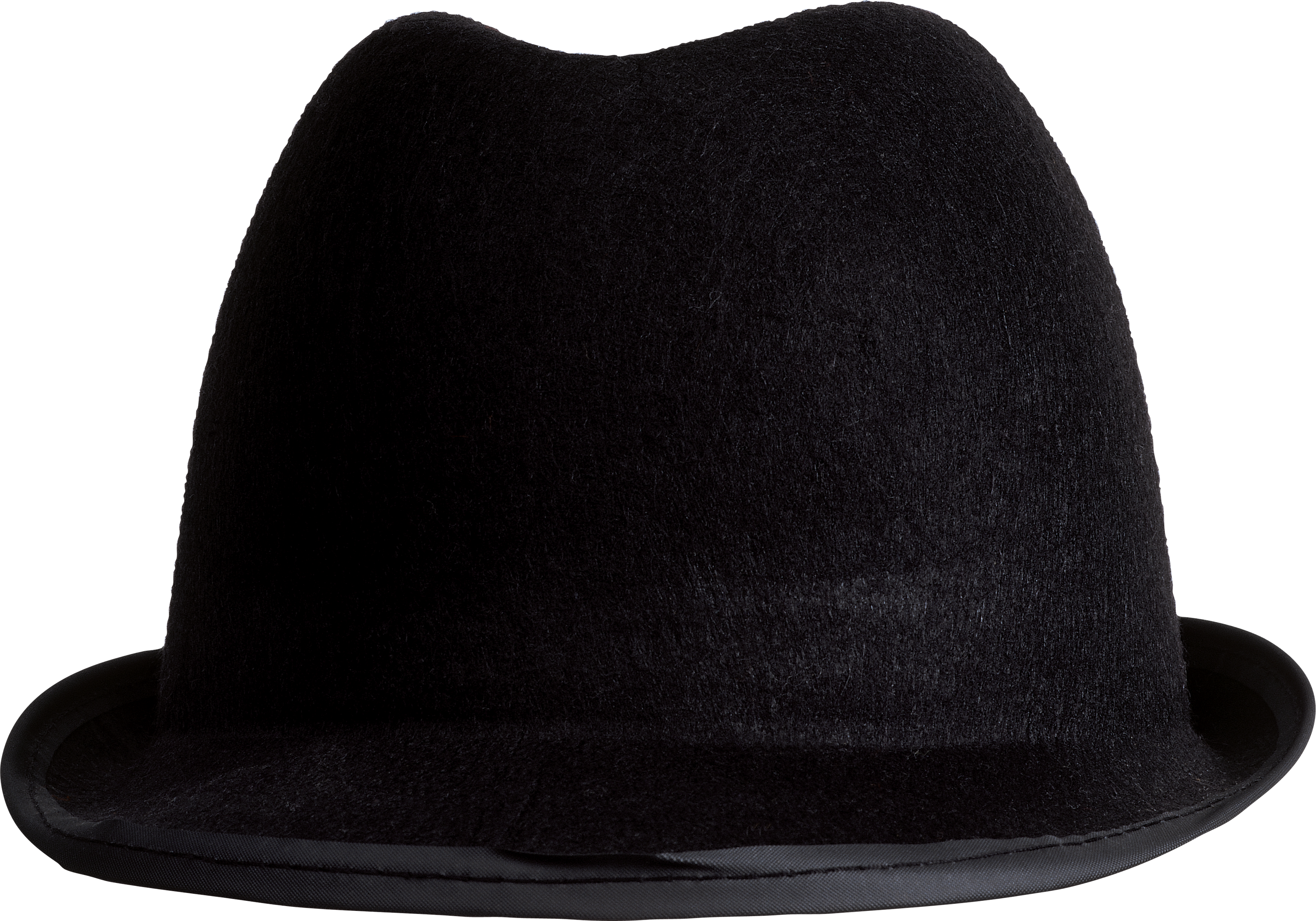 uploads hat hat PNG5717 6