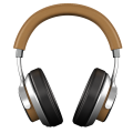 uploads headphones headphones PNG7620 77