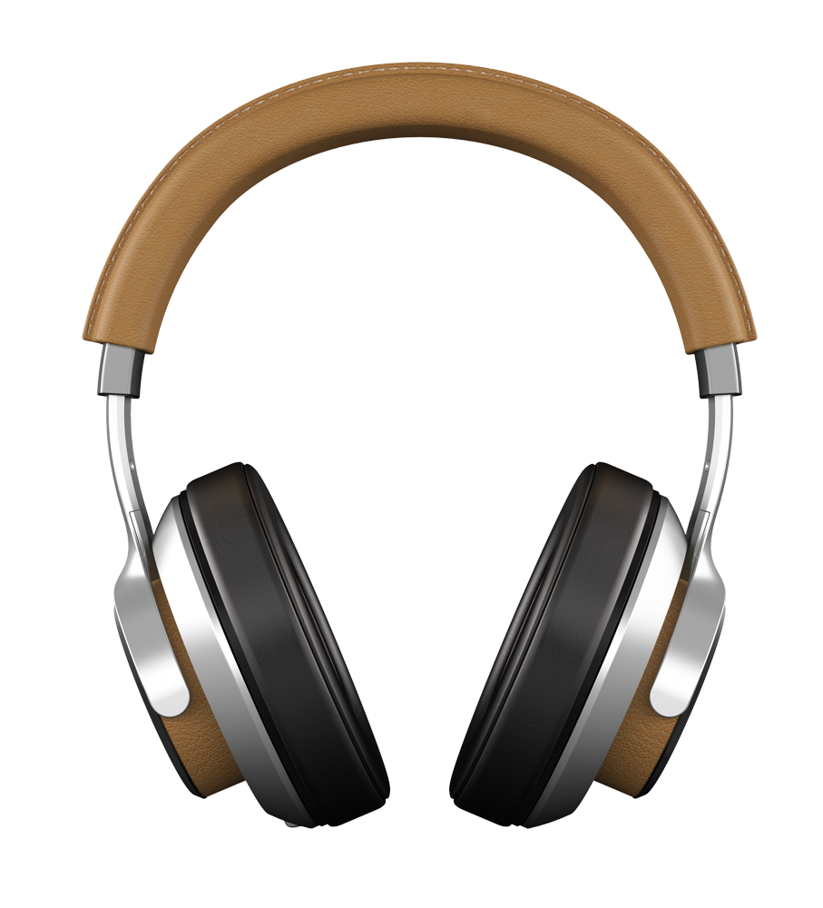 uploads headphones headphones PNG7620 5