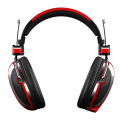 uploads headphones headphones PNG7621 69