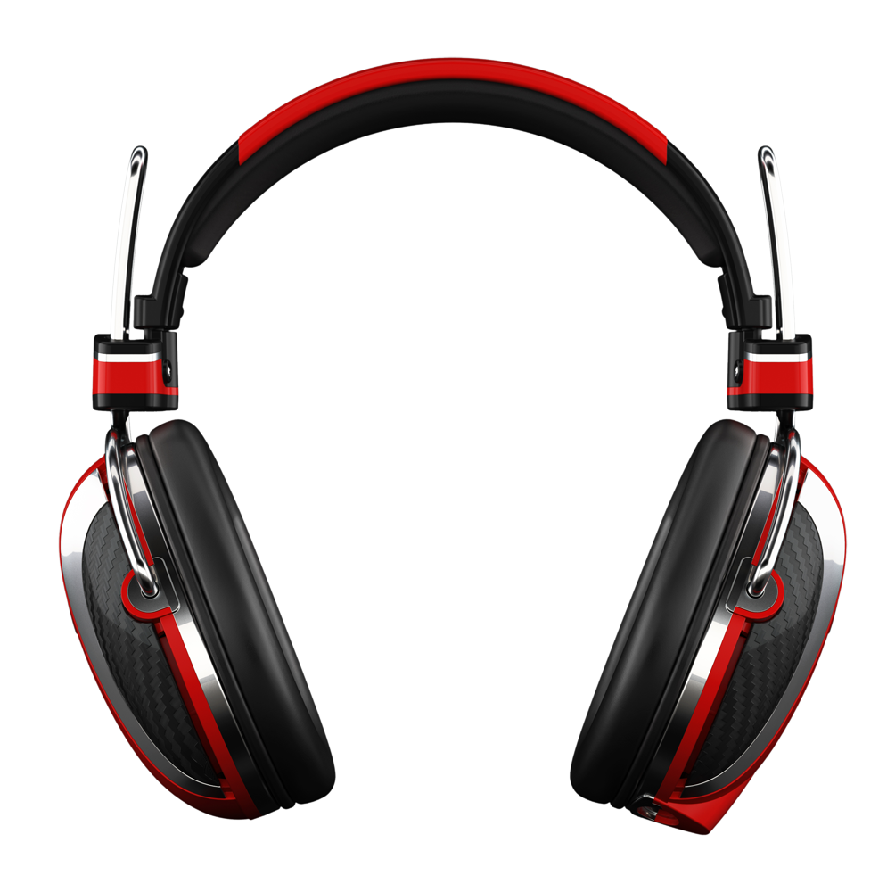 uploads headphones headphones PNG7621 86